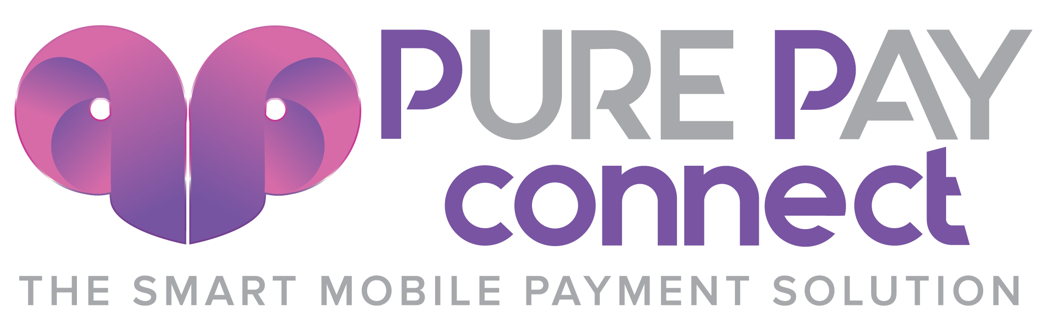 Pure Pay Connect